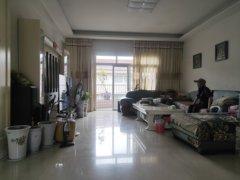 (西外)金兰小区5室2厅4卫158万237m²出售