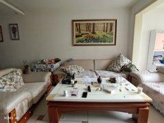 (南外)南庭·春天里3室2厅1卫76.8万113m²出售