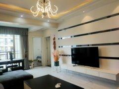 (南外)一新国际社区3室2厅1卫65万85m²出售
