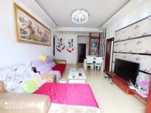 (西外)创世经典3室2厅1卫60万76m²出售