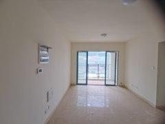(西外)新酢房安置房1室2厅1卫750元/月67.2m²出租