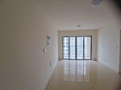 (西外)新酢房安置房2室2厅1卫750元/月67.2m²出租