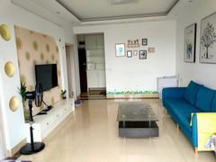 (西外)滨江·山语城2室2厅1卫1666元/月72m²出租