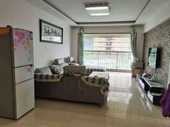 (复兴)尚城华府2室2厅1卫833元/月78m²出租