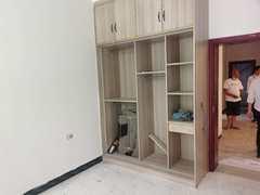 (西外)海棠新村3室2厅1卫48万96m²精装修出售