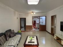 (南外)文丰小区3室2厅1卫1260元/月112m²出租