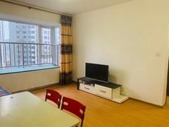 (西外)文家梁3室2厅1卫1250元/月80m²出租