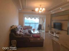 (南外)上观南城3室2厅2卫2090元/月110m²出租