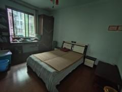(西外)久昌·海棠新村4室2厅1卫70万145m²出售