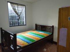 (南外)三里坪社区家属院3室1厅1卫33万90m²出售