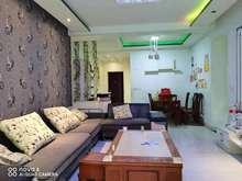 (南外)金都景苑2室2厅1卫62万82.46m²出售