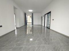 (南外)绥定府4室2厅1卫1250元/月125m²出租