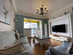 (西外)西城名苑3室2厅1卫88万96m²出售