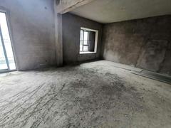 (西外)和悦府超大别墅4室2厅2卫124万147.68m²出售