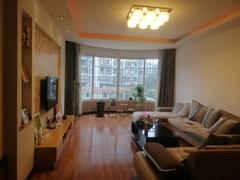 (北外)凤翎新村4室2厅2卫70万118m²出售