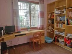 (北外)凤翎新村3室2厅2卫78万118m²出售
