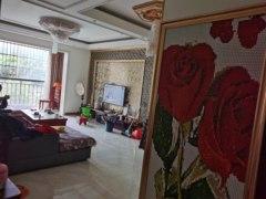 (西外)中环花园2室1厅2卫1083元/月100m²出租