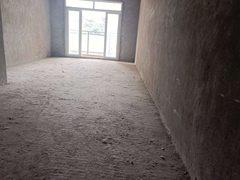 (西外)世纪锦城2室2厅1卫41万85m²出售