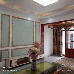 (西外)世纪泓瑞3室2厅1卫42万80m²精装修出售