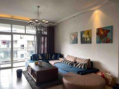 (南外)锦州国际3室2厅2卫1083元/月115m²出租