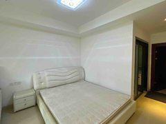 (南外)中青SOHO公寓1室1厅1卫900元/月57m²出租