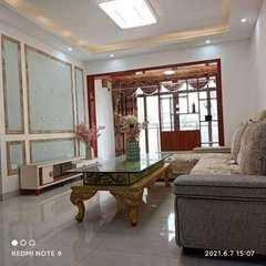 (西外)世纪泓瑞3室2厅1卫42万80m²出售