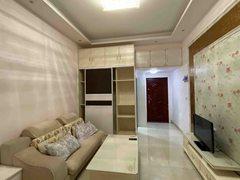 (南外)城市之星1室1厅1卫1000元/月40m²出租