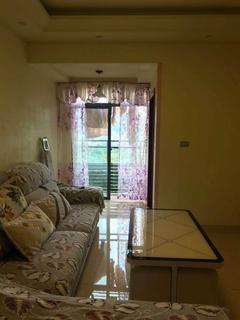 (西外)蓝润十年城3室2厅1卫1666元/月75m²出租