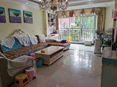 (西外)通锦·国际新城3室2厅2卫88万137m²出售