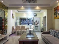 (西外)通锦·国际新城3室1厅2卫2083元/月92m²出租