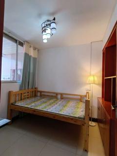 (西外)邮政花园3室2厅1卫1450元/月99m²出租
