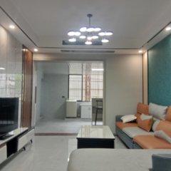 (西外)水天花园3室2厅2卫57万112m²出售