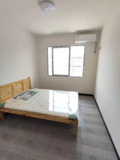 (北外)天泰·凤翎锦绣3室2厅2卫2000元/月120m²出租
