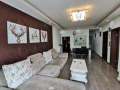 (西外)一号公馆3室2厅1卫58万85m²出售
