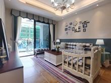 南外2室2厅1卫49万69m²出售