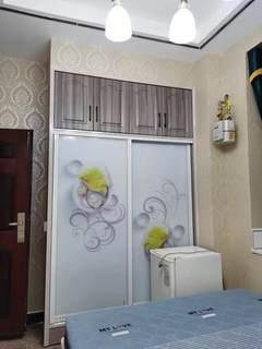 1室1厅1卫1200元/月46m²出租