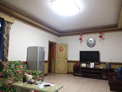 (中心广场)小北街3室2厅2卫500元/月130m²出租