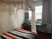 (南外)清晨丽苑1室1厅1卫550元/月20m²出租