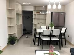 南外·好一新2室1厅1卫36万60.3m²精装修出售