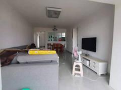 (南外)奥韵未来城3室2厅1卫1667元/月101m²出租
