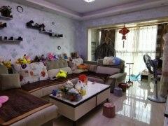 (南外)品质小区 优质2室2厅房东急出售