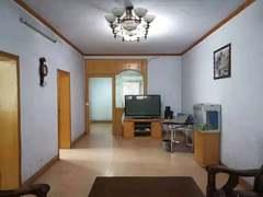 (南外石家湾附近)中间楼层好房子2室2厅1卫38万85m²出售
