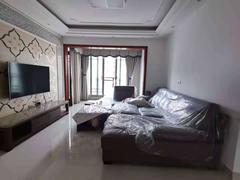 (西外)西晶·御菁园4室2厅2卫95万95m²出售