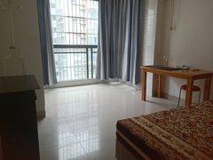(西外)金利多·青华园2室1厅1卫850元/月45.6m²出租