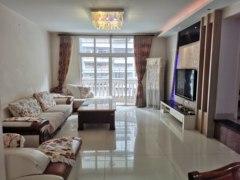 (南外)东升·教育花园3室2厅1卫1500元/月122m²出租