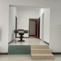 (南外)滨河港湾3室2厅2卫1083元/月110m²出租