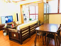 (西外)凤凰城(莲花湖)3室2厅2卫700元/月94m²出租