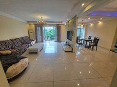 (西外)通锦·国际新城4室2厅1卫2300元/月140m²出租