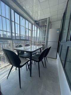 (南外)涛源国际2室1厅1卫49万63m²出售