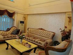 罗浮广场旁独栋别墅急售低于市场价5万